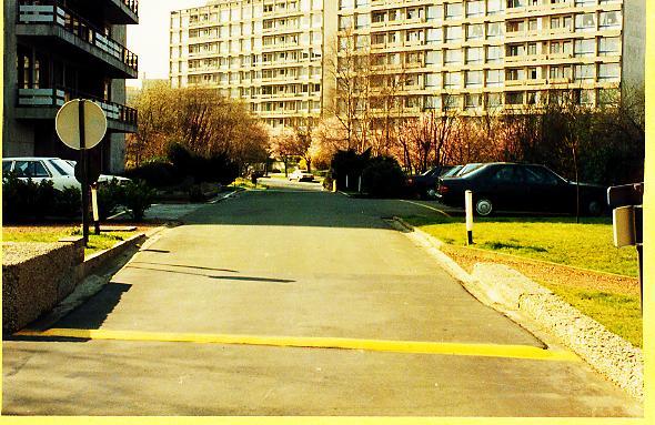 http://www.killersbrabant.be/i/19820510-ixelles-austinallegro1.jpg
