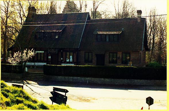 http://killersbrabant.be/i/19821223-beersel-auberge.jpg