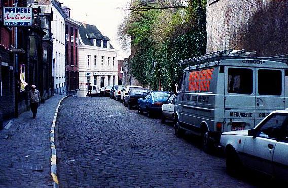 http://killersbrabant.be/i/19830112-mons.jpg