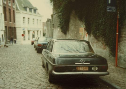 http://killersbrabant.be/i/19830112-mons_mercedes-angelou.jpg