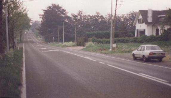 http://killersbrabant.be/i/19830917-brainelalleud_carrefour1.jpg