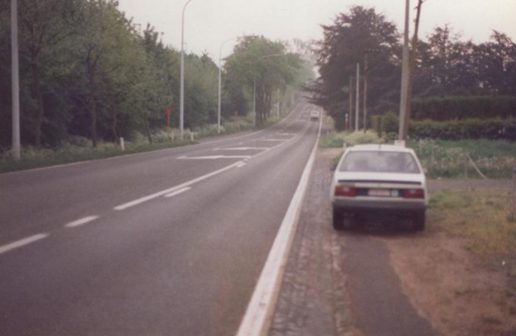 http://killersbrabant.be/i/19830917-brainelalleud_carrefour2.jpg