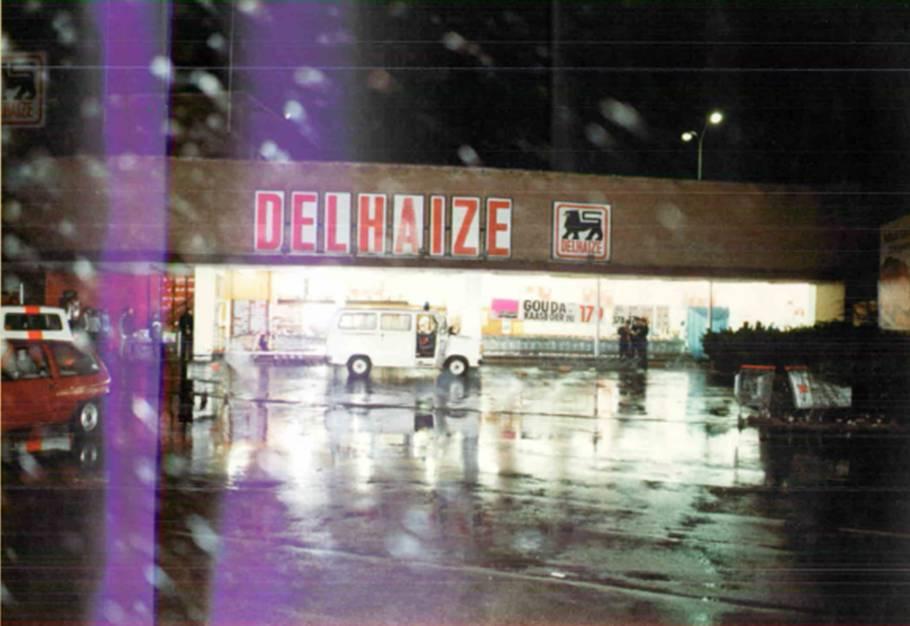 http://killersbrabant.be/i/19831007-beersel-delhaize1.jpg